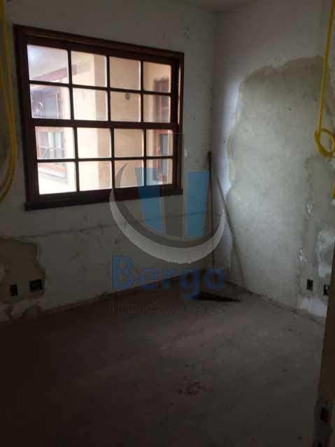 IMG-20171111-WA0040 - Casa em Condomínio 4 quartos à venda Barra da Tijuca, Rio de Janeiro - R$ 2.100.000 - LMCN40015 - 19