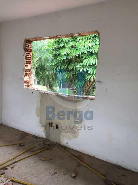 IMG-20171111-WA0042 - Casa em Condomínio 4 quartos à venda Barra da Tijuca, Rio de Janeiro - R$ 2.100.000 - LMCN40015 - 20