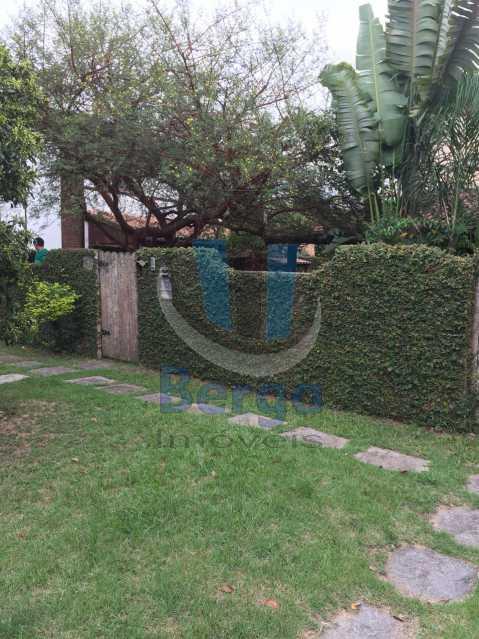 IMG-20171111-WA0047 - Casa em Condomínio 4 quartos à venda Barra da Tijuca, Rio de Janeiro - R$ 2.100.000 - LMCN40015 - 22