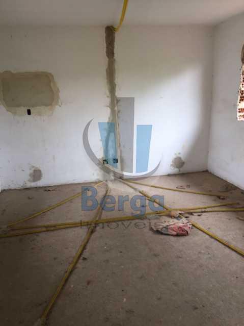 IMG-20171111-WA0049 - Casa em Condomínio 4 quartos à venda Barra da Tijuca, Rio de Janeiro - R$ 2.100.000 - LMCN40015 - 23