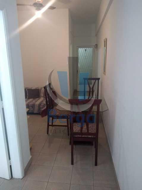 IMG_20180924_114144508 - Kitnet/Conjugado 36m² à venda Copacabana, Rio de Janeiro - R$ 420.000 - LMKI10005 - 6