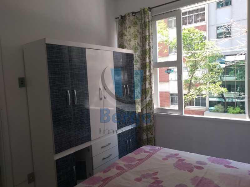 IMG_20180924_114322287 - Kitnet/Conjugado 36m² à venda Copacabana, Rio de Janeiro - R$ 420.000 - LMKI10005 - 10