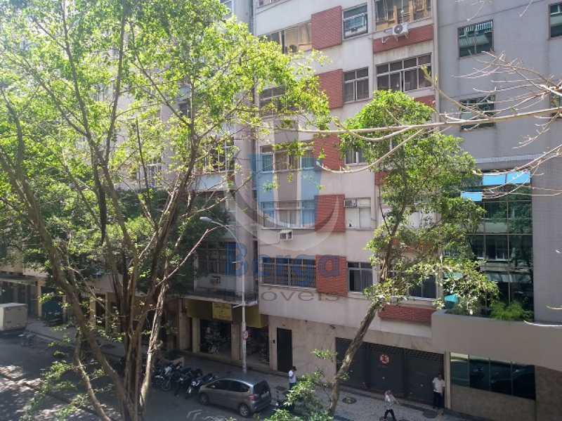 IMG_20180924_114337308 - Kitnet/Conjugado 36m² à venda Copacabana, Rio de Janeiro - R$ 420.000 - LMKI10005 - 22