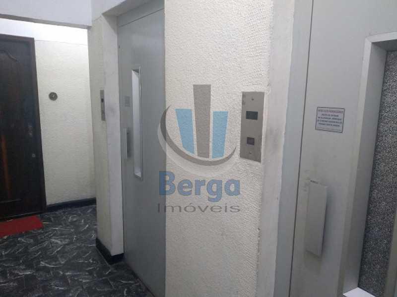 IMG_20180924_114903488 - Kitnet/Conjugado 36m² à venda Copacabana, Rio de Janeiro - R$ 420.000 - LMKI10005 - 24