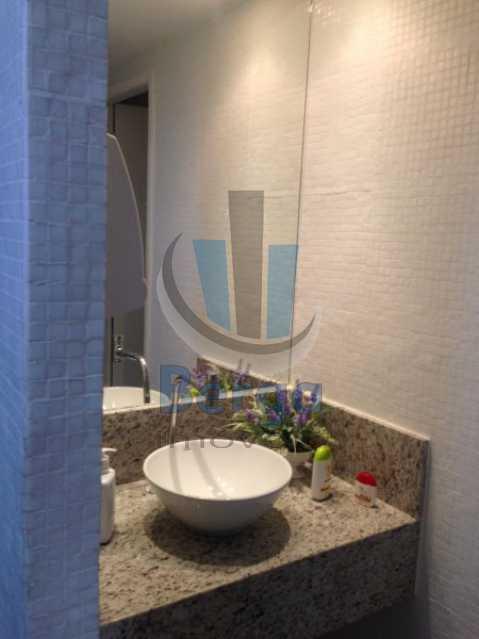 IMG_4102 - Cópia - Prédio para alugar Rocinha, Rio de Janeiro - R$ 24.000 - LMPR00003 - 6