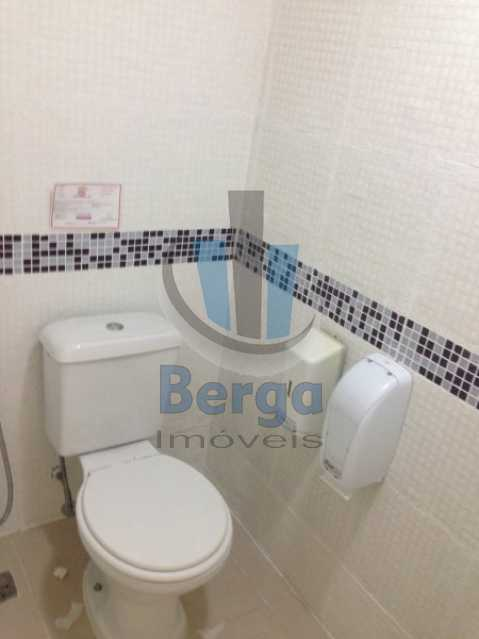 IMG_4103 - Cópia - Prédio para alugar Rocinha, Rio de Janeiro - R$ 24.000 - LMPR00003 - 11