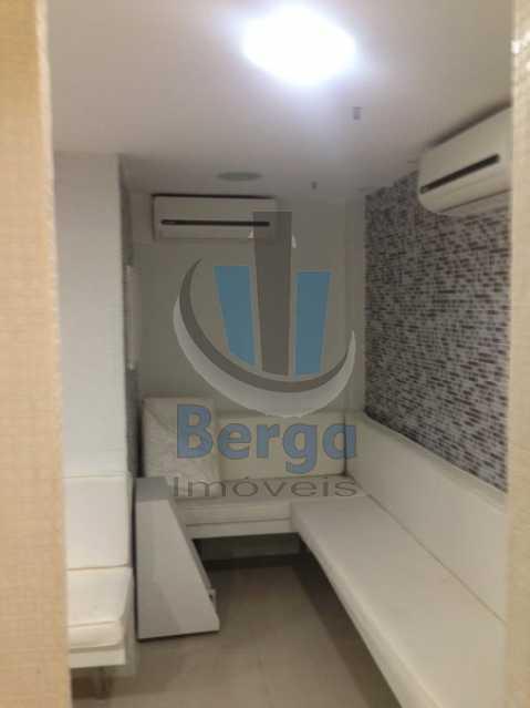 IMG_4104 - Cópia - Prédio para alugar Rocinha, Rio de Janeiro - R$ 24.000 - LMPR00003 - 9