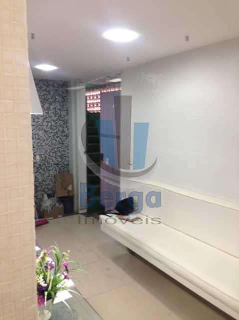 IMG_4105 - Cópia - Prédio para alugar Rocinha, Rio de Janeiro - R$ 24.000 - LMPR00003 - 5