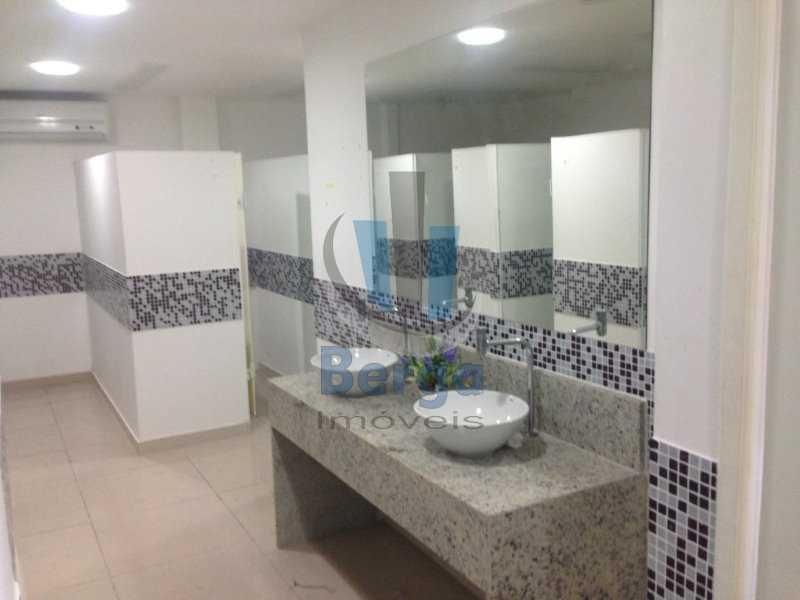 IMG_4110 - Cópia - Prédio para alugar Rocinha, Rio de Janeiro - R$ 24.000 - LMPR00003 - 7