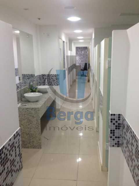IMG_4114 - Cópia - Prédio para alugar Rocinha, Rio de Janeiro - R$ 24.000 - LMPR00003 - 8