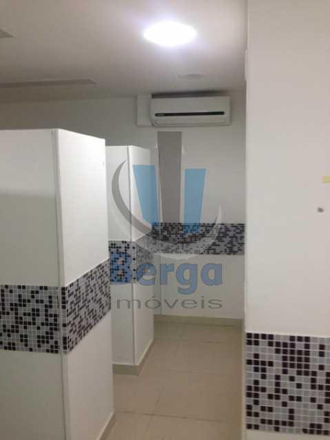 IMG_4115 - Cópia - Prédio para alugar Rocinha, Rio de Janeiro - R$ 24.000 - LMPR00003 - 10