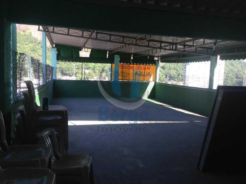 IMG_4117 - Cópia - Prédio para alugar Rocinha, Rio de Janeiro - R$ 24.000 - LMPR00003 - 12
