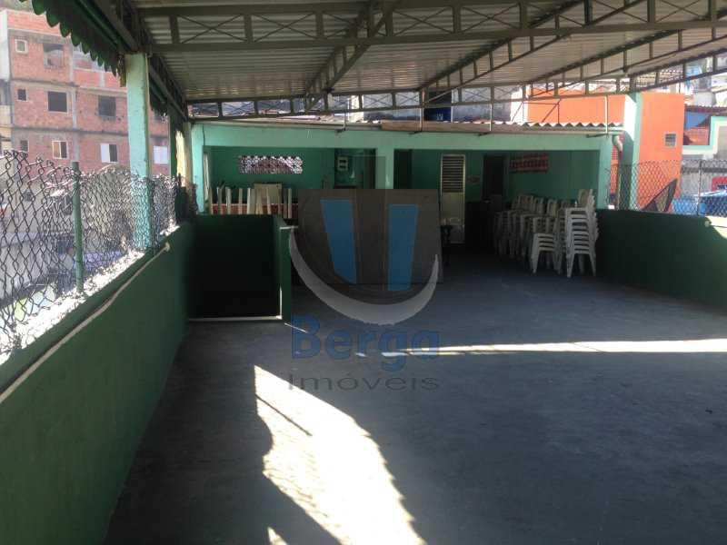 IMG_4124 - Cópia - Prédio para alugar Rocinha, Rio de Janeiro - R$ 24.000 - LMPR00003 - 13