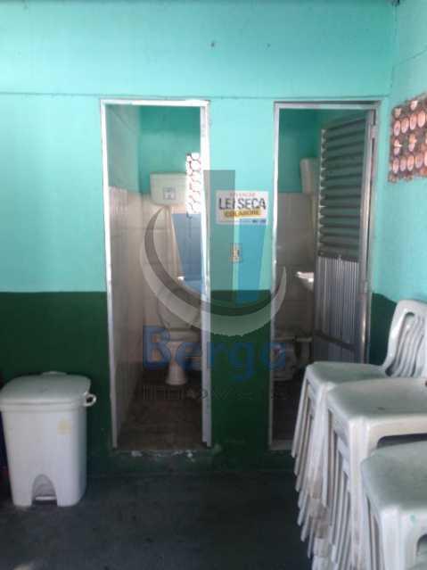 IMG_4125 - Cópia - Prédio para alugar Rocinha, Rio de Janeiro - R$ 24.000 - LMPR00003 - 14