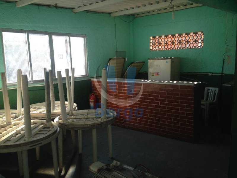 IMG_4126 - Cópia - Prédio para alugar Rocinha, Rio de Janeiro - R$ 24.000 - LMPR00003 - 15