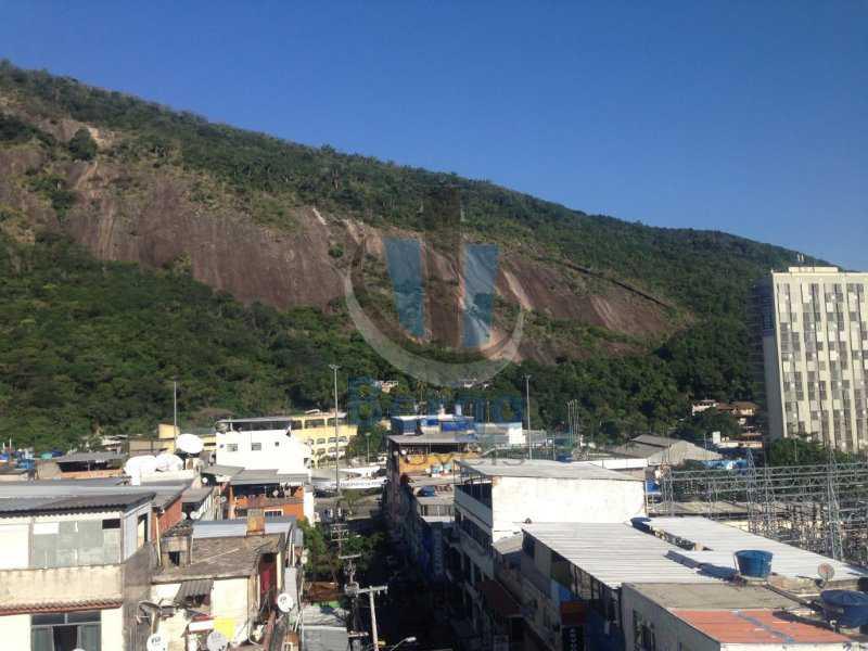 IMG_4130 - Cópia - Prédio para alugar Rocinha, Rio de Janeiro - R$ 24.000 - LMPR00003 - 16