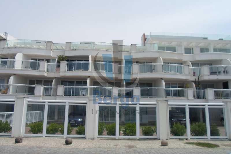SAM_1469_4608x3072 - Apartamento 2 quartos à venda Recreio dos Bandeirantes, Rio de Janeiro - R$ 980.000 - LMAP20140 - 13