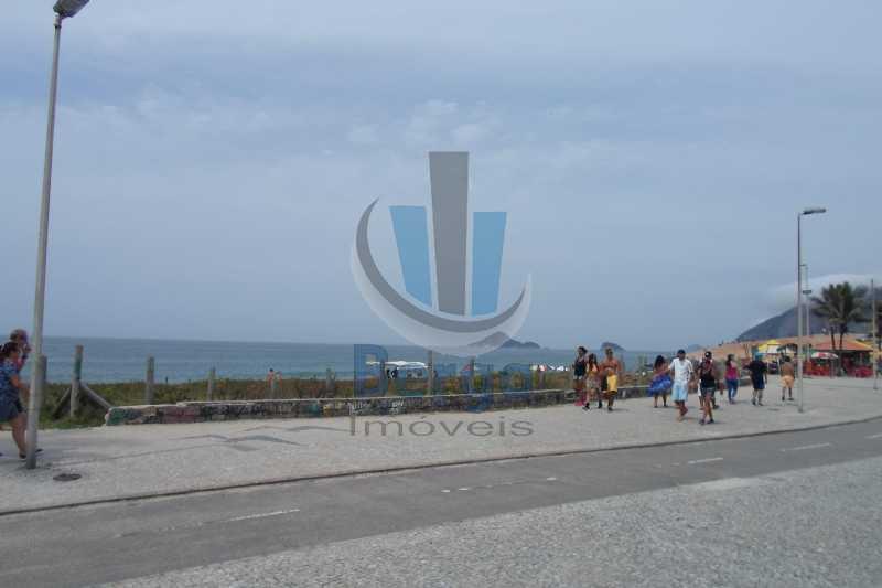 SAM_1472_4608x3072 - Apartamento 2 quartos à venda Recreio dos Bandeirantes, Rio de Janeiro - R$ 980.000 - LMAP20140 - 16
