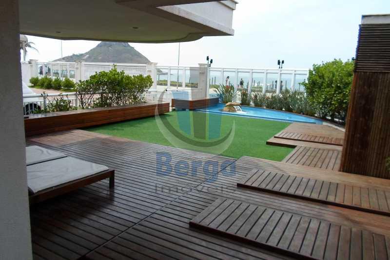 SAM_1475_4608x3072 - Apartamento 2 quartos à venda Recreio dos Bandeirantes, Rio de Janeiro - R$ 980.000 - LMAP20140 - 11