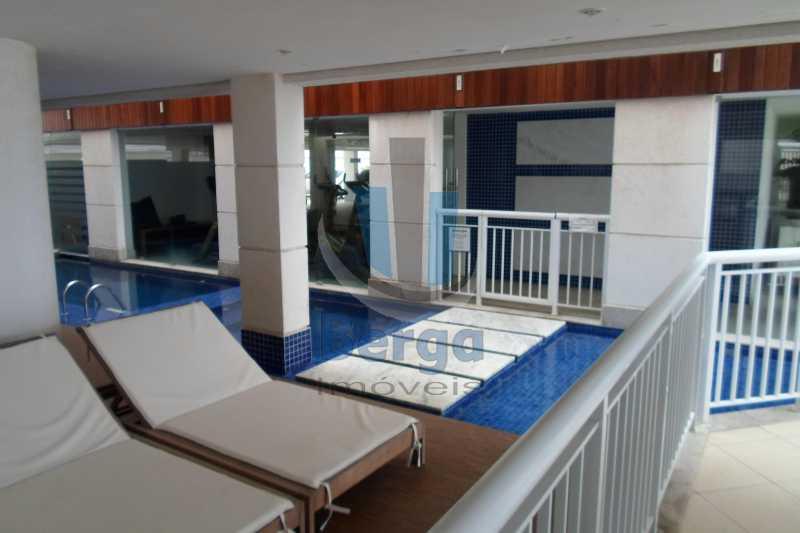 SAM_1476_4608x3072 - Apartamento 2 quartos à venda Recreio dos Bandeirantes, Rio de Janeiro - R$ 980.000 - LMAP20140 - 12