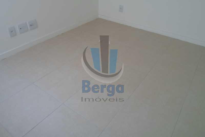 SAM_1497_4608x3072 - Apartamento 2 quartos à venda Recreio dos Bandeirantes, Rio de Janeiro - R$ 980.000 - LMAP20140 - 4