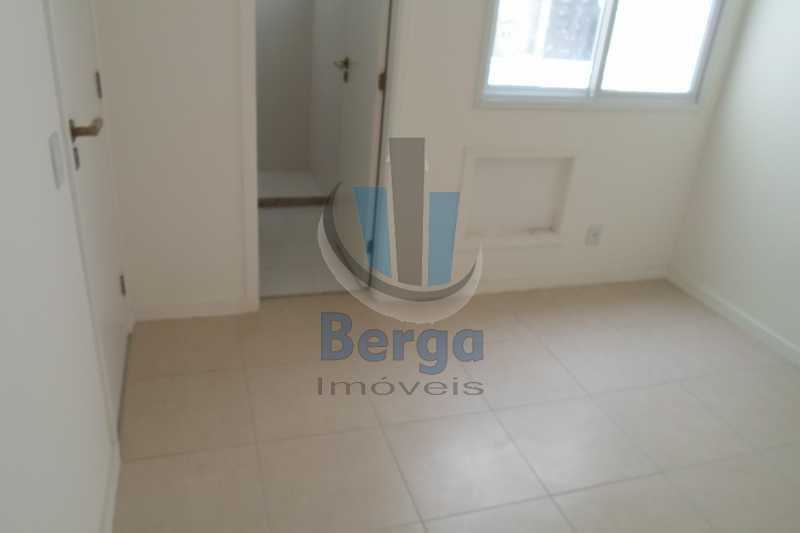 SAM_1500_4608x3072 - Apartamento 2 quartos à venda Recreio dos Bandeirantes, Rio de Janeiro - R$ 980.000 - LMAP20140 - 8