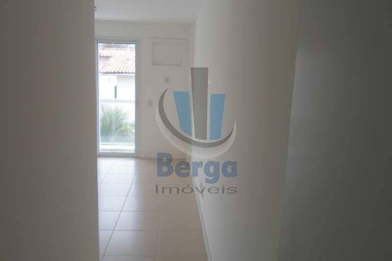 SAM_1502_4608x3072 - Apartamento 2 quartos à venda Recreio dos Bandeirantes, Rio de Janeiro - R$ 980.000 - LMAP20140 - 5