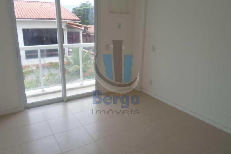 SAM_1504_4608x3072 - Apartamento 2 quartos à venda Recreio dos Bandeirantes, Rio de Janeiro - R$ 980.000 - LMAP20140 - 3