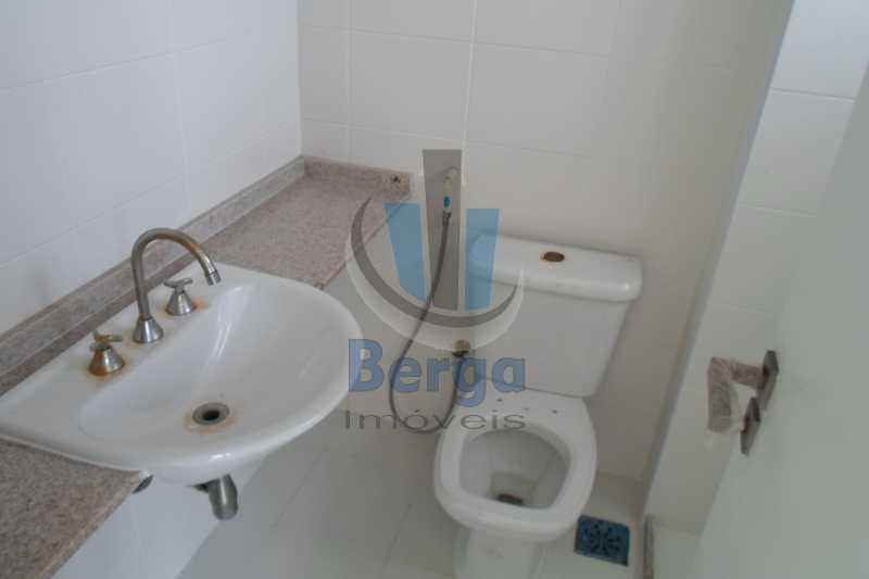 SAM_1508_4608x3072 - Apartamento 2 quartos à venda Recreio dos Bandeirantes, Rio de Janeiro - R$ 980.000 - LMAP20140 - 6