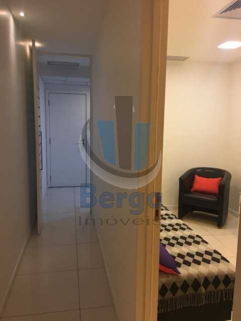 WhatsApp Image 2018-11-06 at 1 - Sala Comercial 36m² para alugar Barra da Tijuca, Rio de Janeiro - R$ 1.500 - LMSL00098 - 4