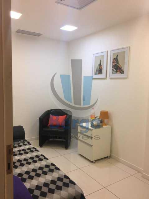 WhatsApp Image 2018-11-06 at 1 - Sala Comercial 36m² para alugar Barra da Tijuca, Rio de Janeiro - R$ 1.500 - LMSL00098 - 3
