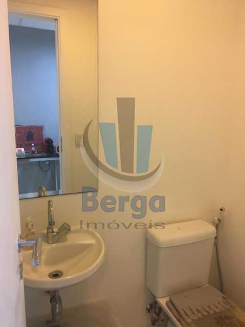 WhatsApp Image 2018-11-06 at 1 - Sala Comercial 36m² para alugar Barra da Tijuca, Rio de Janeiro - R$ 1.500 - LMSL00098 - 11