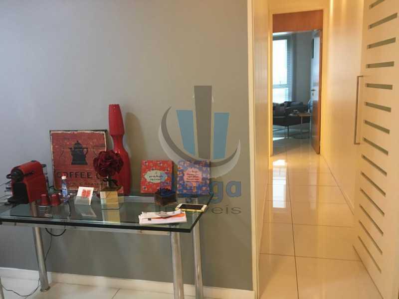 WhatsApp Image 2018-11-06 at 1 - Sala Comercial 36m² para alugar Barra da Tijuca, Rio de Janeiro - R$ 1.500 - LMSL00098 - 7