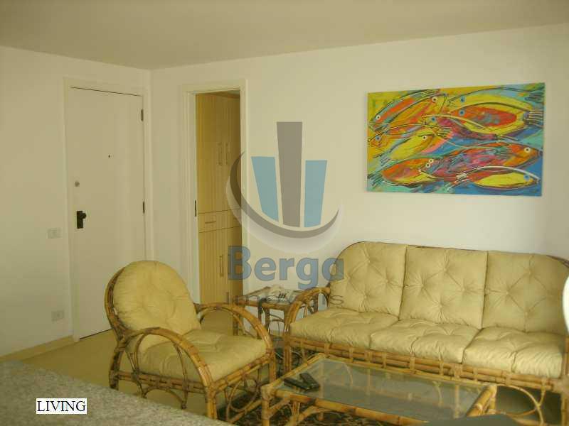 OCEAN FLAT 34 - Flat para alugar Rua Prudente de Morais,Ipanema, Rio de Janeiro - R$ 3.500 - LMFL20002 - 3