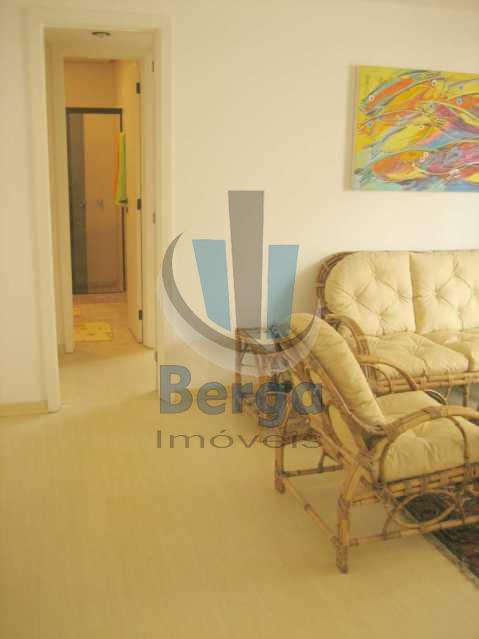 OCEAN FLAT 50 - Flat para alugar Rua Prudente de Morais,Ipanema, Rio de Janeiro - R$ 3.500 - LMFL20002 - 6