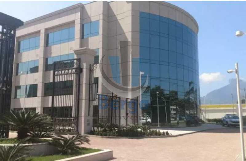 ScreenHunter_1026 Dec. 18 18.2 - Sala Comercial 194m² para venda e aluguel Barra da Tijuca, Rio de Janeiro - R$ 2.500.000 - LMSL00101 - 1