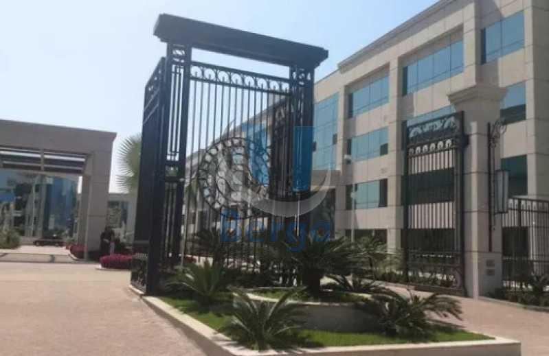 ScreenHunter_1028 Dec. 18 18.2 - Sala Comercial 194m² para venda e aluguel Barra da Tijuca, Rio de Janeiro - R$ 2.500.000 - LMSL00101 - 10