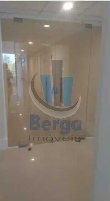 ScreenHunter_1029 Dec. 18 18.2 - Sala Comercial 194m² para venda e aluguel Barra da Tijuca, Rio de Janeiro - R$ 2.500.000 - LMSL00101 - 3