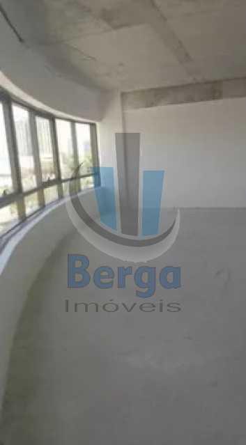 ScreenHunter_1030 Dec. 18 18.2 - Sala Comercial 194m² para venda e aluguel Barra da Tijuca, Rio de Janeiro - R$ 2.500.000 - LMSL00101 - 4