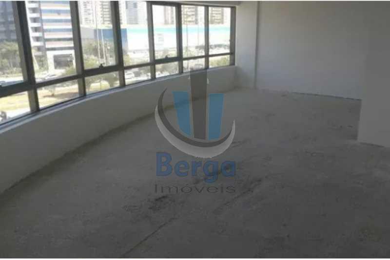 ScreenHunter_1031 Dec. 18 18.2 - Sala Comercial 194m² para venda e aluguel Barra da Tijuca, Rio de Janeiro - R$ 2.500.000 - LMSL00101 - 5