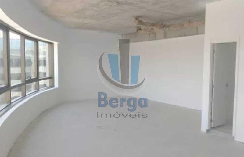 ScreenHunter_1032 Dec. 18 18.2 - Sala Comercial 194m² para venda e aluguel Barra da Tijuca, Rio de Janeiro - R$ 2.500.000 - LMSL00101 - 6
