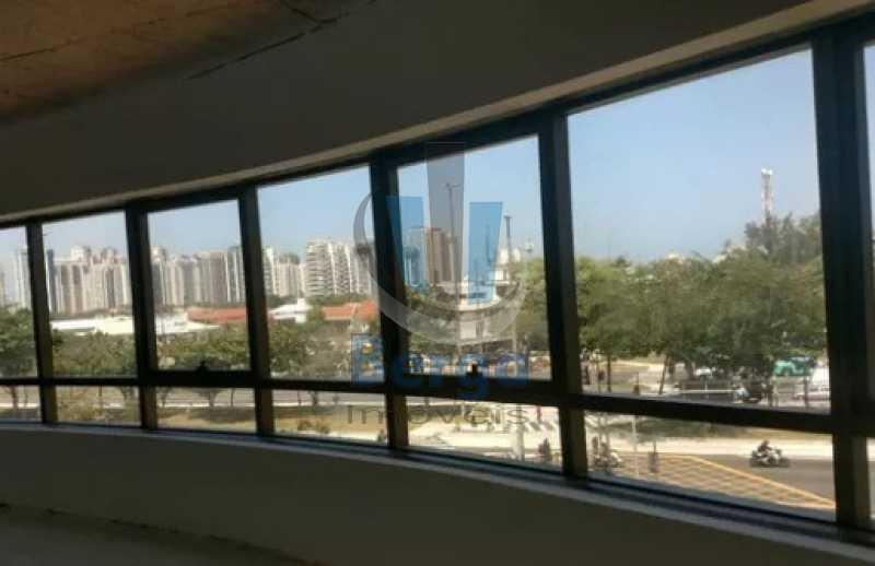 ScreenHunter_1033 Dec. 18 18.2 - Sala Comercial 194m² para venda e aluguel Barra da Tijuca, Rio de Janeiro - R$ 2.500.000 - LMSL00101 - 7