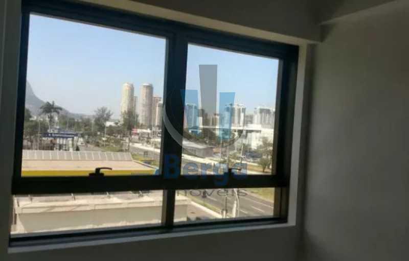 ScreenHunter_1034 Dec. 18 18.2 - Sala Comercial 194m² para venda e aluguel Barra da Tijuca, Rio de Janeiro - R$ 2.500.000 - LMSL00101 - 9