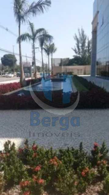 ScreenHunter_1036 Dec. 18 18.2 - Sala Comercial 194m² para venda e aluguel Barra da Tijuca, Rio de Janeiro - R$ 2.500.000 - LMSL00101 - 11