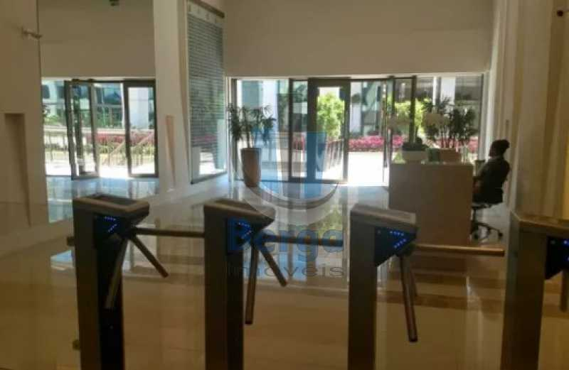 ScreenHunter_1037 Dec. 18 18.2 - Sala Comercial 194m² para venda e aluguel Barra da Tijuca, Rio de Janeiro - R$ 2.500.000 - LMSL00101 - 12