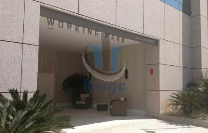 ScreenHunter_1038 Dec. 18 18.2 - Sala Comercial 194m² para venda e aluguel Barra da Tijuca, Rio de Janeiro - R$ 2.500.000 - LMSL00101 - 13
