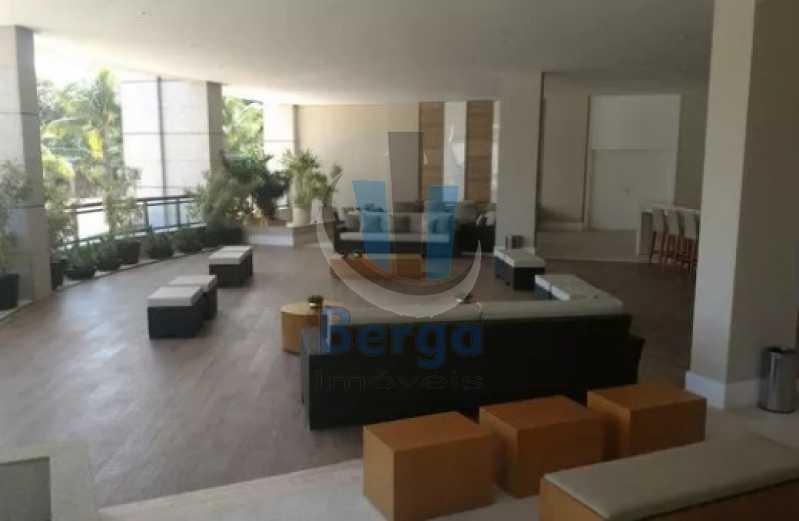 ScreenHunter_1039 Dec. 18 18.2 - Sala Comercial 194m² para venda e aluguel Barra da Tijuca, Rio de Janeiro - R$ 2.500.000 - LMSL00101 - 14