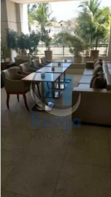 ScreenHunter_1040 Dec. 18 18.2 - Sala Comercial 194m² para venda e aluguel Barra da Tijuca, Rio de Janeiro - R$ 2.500.000 - LMSL00101 - 15