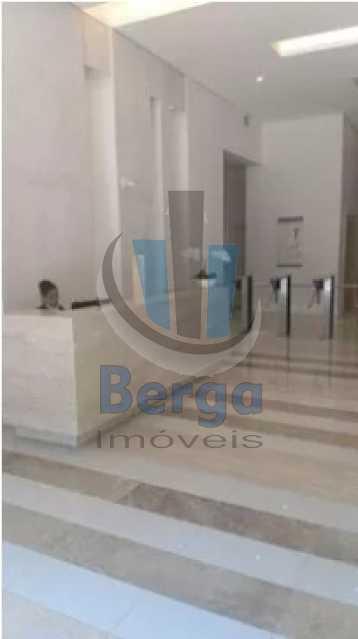 ScreenHunter_1041 Dec. 18 18.2 - Sala Comercial 194m² para venda e aluguel Barra da Tijuca, Rio de Janeiro - R$ 2.500.000 - LMSL00101 - 16