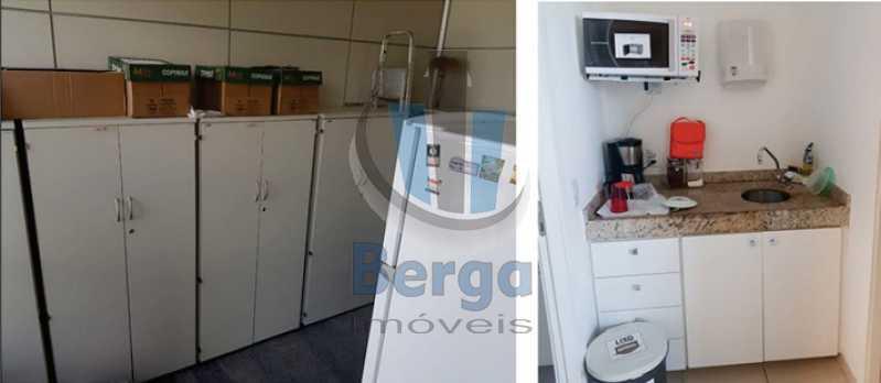ScreenHunter_1049 Jan. 14 11.2 - Sala Comercial 255m² para venda e aluguel Barra da Tijuca, Rio de Janeiro - R$ 3.900.000 - LMSL00103 - 7